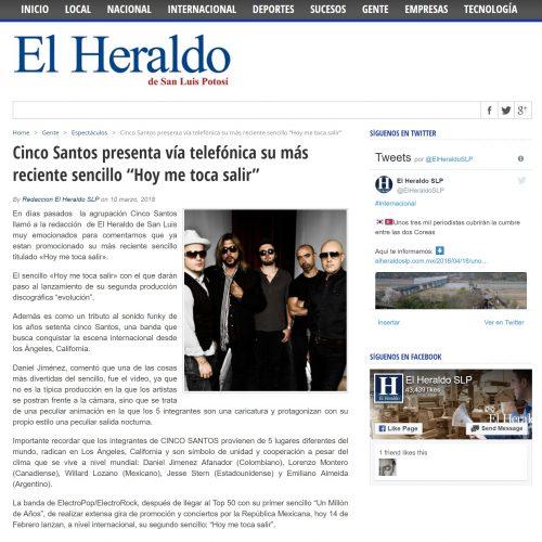 CS-HeraldoSLPMar2018