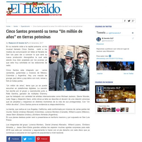 CZS-HeraldoSLP