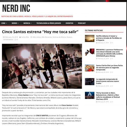 cs-nerdinc